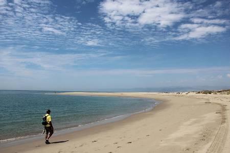 ormond-beach-oxnard-california beach