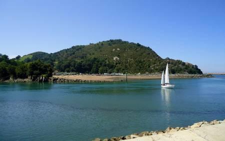 oribarzar-orio-basque-country beach