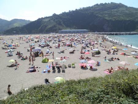 orioko-hondartza-orio-basque-country beach