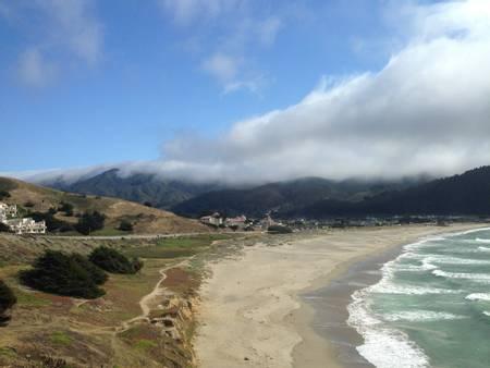 pacifica-state-beach-pacifica-california beach