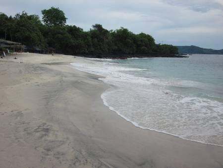 padang-bai-beach-padangbai-bali beach