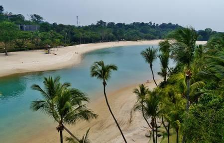 palawan-beach-southern-islands beach