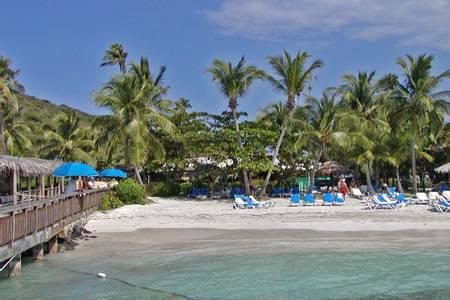 palomino-fajardo-fajardo beach