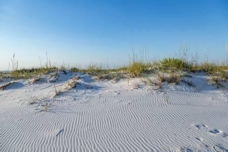 pensacola-beach-pensacola-beach-florida beach
