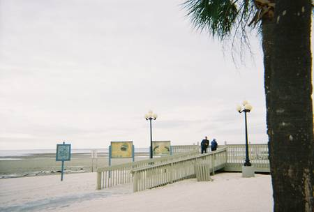 pine-island-park-pine-island-florida beach