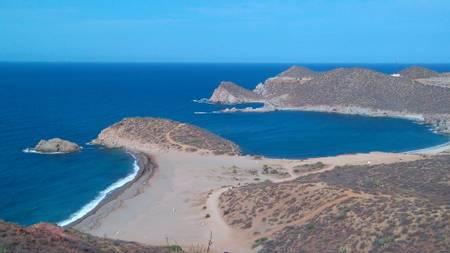 piedras-pintas-marina-real-sonora beach