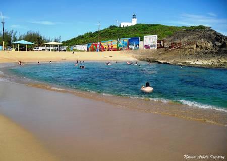 poza-del-obispo-arecibo-arecibo beach