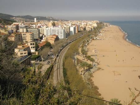 platja-d'aigua-xelida-tamariu-catalonia beach