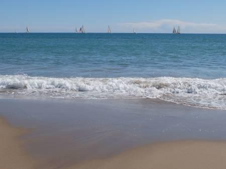 platja-de-can-comes-bon-relax-catalunya beach