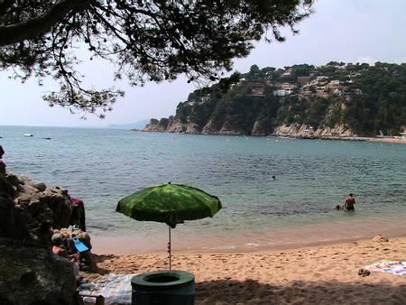 platja-de-canyelles-canyelles-catalonia beach