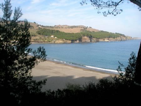 platja-de-garbet-platja-de-garbet-catalonia beach