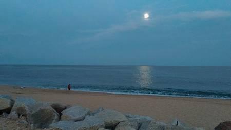 platja-de-vilassar-de-mar-vilassar-de-mar beach