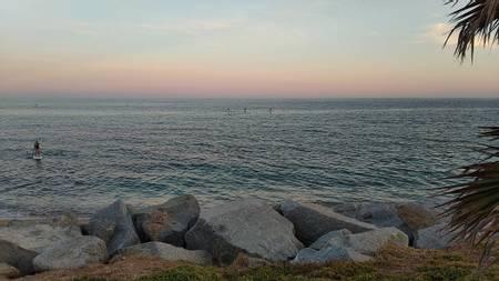 platja-de-vilassar-vilassar-de-mar-catalonia beach