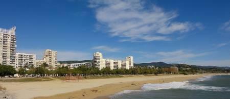 platja-del-callao-mataro-catalonia beach