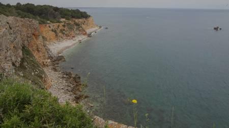 platja-del-salpatx-l'escala-catalonia beach