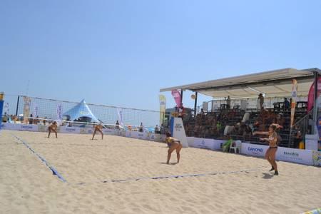 platja-del-varador-mataro-catalonia beach