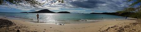 playa-tamarindo-flamenco-culebra-puerto-rico-culebra beach