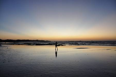 playa-tamarindo-playa-langosta beach