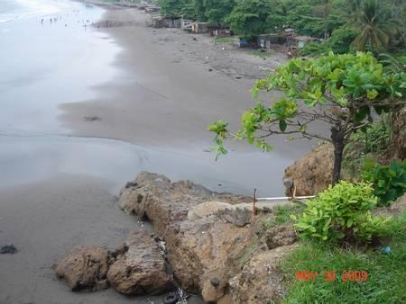 playa-acajutla-acajutla-sonsonate-department beach