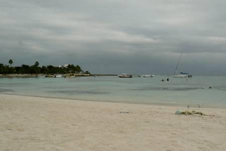 playa-akumal-akumal-quintana-roo beach