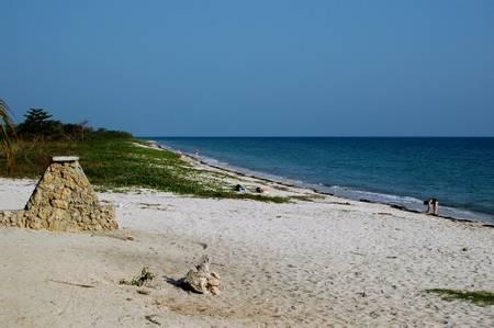 playa-ancon-playa-ancon beach