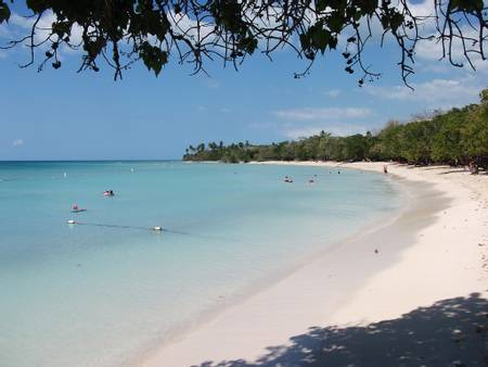 playa-buye-puerto-real-cabo-rojo beach