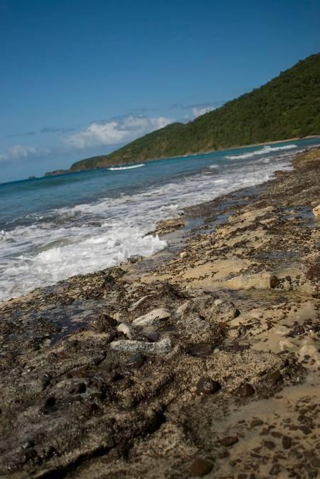 playa-carlos-rosario-flamenco-culebra-puerto-rico-culebra beach