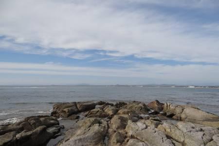 playa-cerritos-mazatlan-sinaloa beach