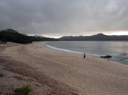 playa-conchal-brasilito-guanacaste-province beach