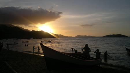 playa-colorada-playa-colorada-sucre beach