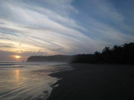 playa-coyote-bejuco-district-guanacaste-province beach