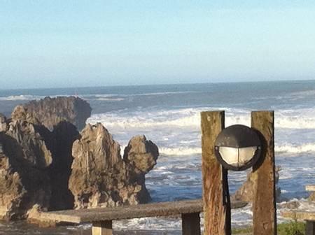 playa-de-toro-llanes-asturias beach