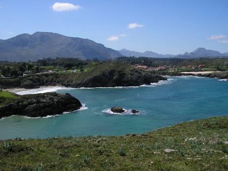 playa-de-troenzo-barro beach