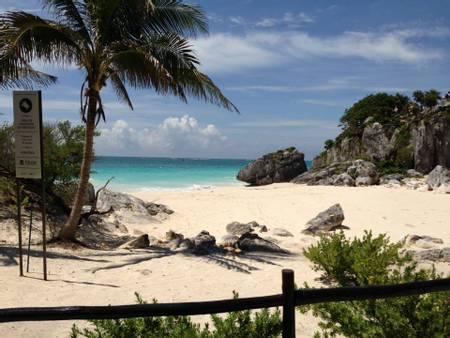 playa-de-tulum-tulum-quintana-roo beach
