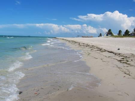 playa-de-varadero-varadero beach
