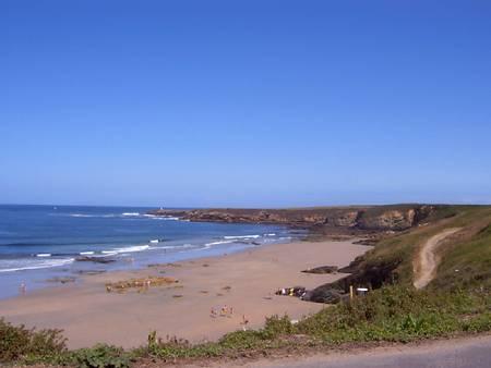 playa-de-arnao-arnao-principado-de-asturias beach