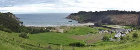 playa-de-cueva-cueva-asturias beach