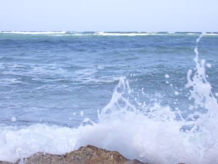 playa-grande-luperon-puerto-plata-province beach