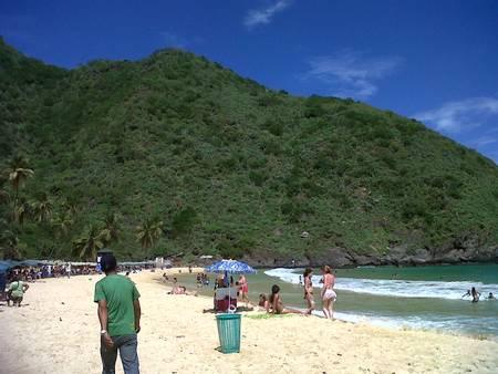 playa-grande-playa-grande beach