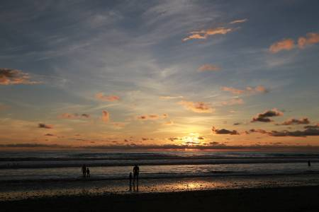 playa-hermosa-playa-hermosa-guanacaste-province beach