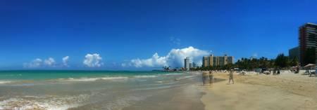 playa-isla-verde-carolina-carolina beach