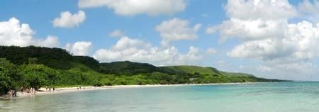playa-jibacoa-playa-jibacoa-mayabeque beach