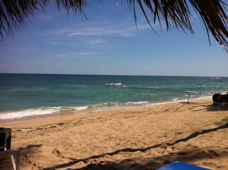 playa-juan-dolio-juan-dolio-san-pedro-de-macoris-province beach