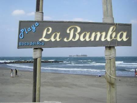 playa-la-bamba-veracruz-veracruz beach