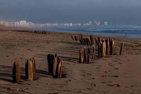 playa-la-esmeralda-la-esmeralda-rocha beach