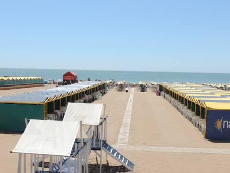 playa-la-perla-la-perla-la-libertad-department beach