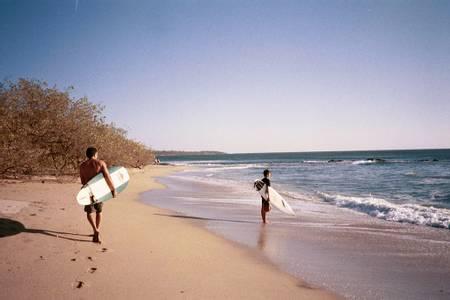 playa-langosta-playa-langosta-guanacaste-province beach