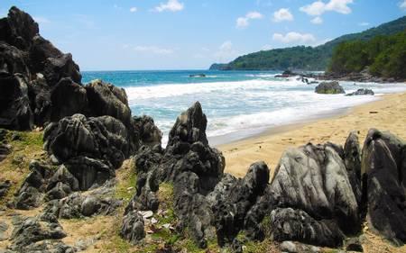 playa-larga-todasana beach