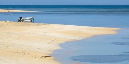 playa-las-ballenas-las-terrenas-samana-province beach