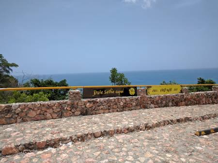 playa-las-terrenas-samana-province beach